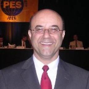 Dariush Shirmohammadi