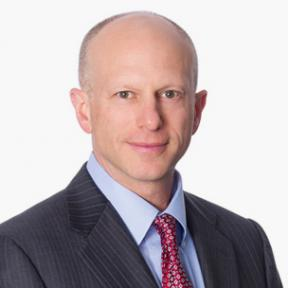 Joseph Karp